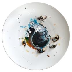 emulsion-drappee-sur-escargots-e147bceb3ed3a9203faf188c3bdd3b7e