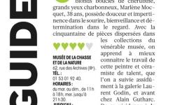 le-figaro-musee-de-la-chasse-vignette-33d7ada8a28d4cd6512290fb2403620f