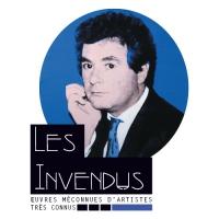 les-invendus-web-132377a7a0f591adbe147b265ee9e9ff