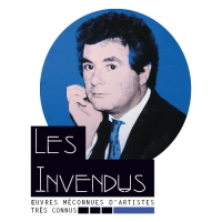 les-invendus-web-d2421a29238680530ed0135eda412103