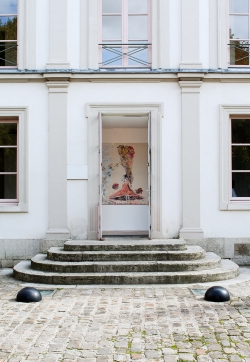 maison-des-arts-malakoff-marlene-mocquet-01-2dfbe81acc70f82c5aa55866bafc9e9d