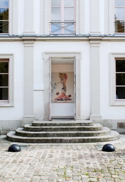 maison-des-arts-malakoff-marlene-mocquet-01-fcce1d7aeaff0fc086fee85b0ca6a038