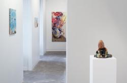 maison-des-arts-malakoff-marlene-mocquet-04-c85a5551b4d8fb0ebda38e2e8442e8fe