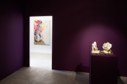 maison-des-arts-malakoff-marlene-mocquet-07-c5e8c5330b732127d625ebfd0216cf31