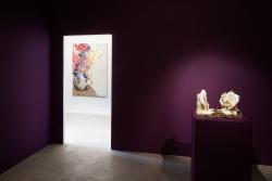 maison-des-arts-malakoff-marlene-mocquet-07-f6fdadfe12961b8c02da8d6d26bcdf5e
