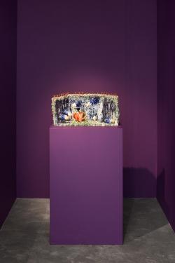 maison-des-arts-malakoff-marlene-mocquet-08-1132c9c1a4099e9edc850d6b9e3d761d