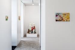 maison-des-arts-malakoff-marlene-mocquet-09-466b6668a6e2b59c85e95af2314c9f37