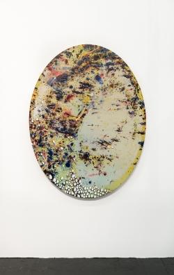 marlene-mocquet-art-cologne-2015-02-a89607419be57f74205fe2eb91d1c7ac