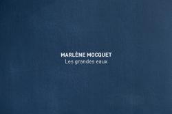 marlene-mocquet-galerie-laurent-godin-01-03cde9a022985ca823be30c3a53923f2