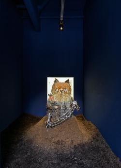 marlene-mocquet-galerie-laurent-godin-02-39299c09f105a8ed693ce1926bece842