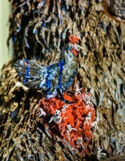 marlene-mocquet-galerie-laurent-godin-04-ed9a2a5a72f20c9a4c584ad901e405d5