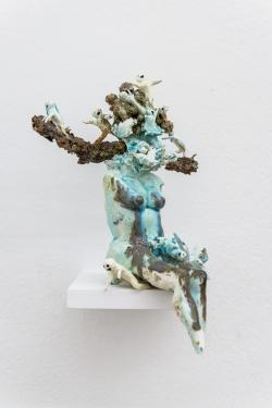 marlene-mocquet-galerie-laurent-godin-11-4fd84a8ea91330da4d90c82363926ca3
