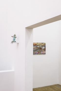 marlene-mocquet-galerie-laurent-godin-12-882e9a60bf1eba72ee9fc6463f058a7f