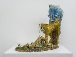marlene-mocquet-galerie-laurent-godin-18-8728b05e96114f06cfe26d6421f830f5