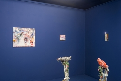 marlene-mocquet-galerie-laurent-godin-21-39f1b6d2d9bd9a737fe49cef123ed530
