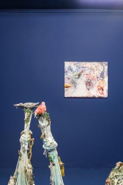marlene-mocquet-galerie-laurent-godin-23-780e128d6b06c289b3ffe8d56f56dc49
