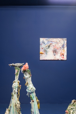 marlene-mocquet-galerie-laurent-godin-23-994fb65a56a1bce2c6d5d451b69c63ef