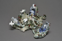 marlene-mocquet-hypogee-epigee-2014-gres-emaille-porcelaine-emaille-email-or-12x34x26cm-02-d062384221d08693845ec641cba6a31e