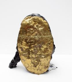 marlene-mocquet-l-alcide-decide-2012-h-21-9xl-20xp14-9-cm-gres-emaille-or-3-retouche-fce095e5d59186161711e27c81974924