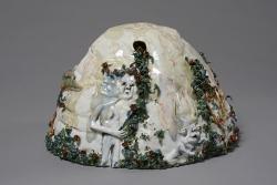 marlene-mocquet-l-oeuf-planete-00-33x33x24cm-porcelaine-emaillee-b3974c2087a47b283e08df1044d8b31b