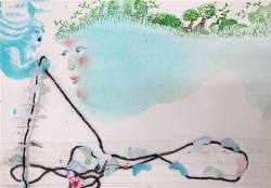 marlene-mocquet-le-chemin-des-pas-2012-31709702dd7191bf5ba11336a617c4c8