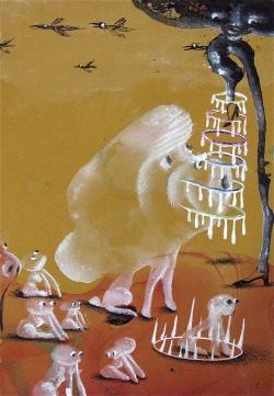 marlene-mocquet-les-rayons-de-peinture-5ef871449d1c37b024bb7d1ef4f0509a