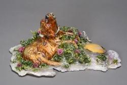 marlene-mocquet-oeuf-aux-plats-fleuris-03-20x30x27cm-porcelaine-email-grand-feu-et-petit-feu-fc90ecc6f32e4ecb54aabb4845dbf8bf