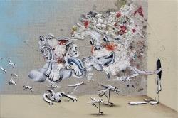 marlene-mocquet-pied-de-grue-devant-l-orifice-22x35-cm-2012-a8ac5c14cc1cbcae03ea504b86dbb64f