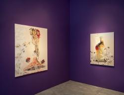 marlene-mocquet-vue-d-exposition-haunch-of-venison-date-d-expo-avril-mai-2012-3-e4f10180c5648871e7e314803e73edce