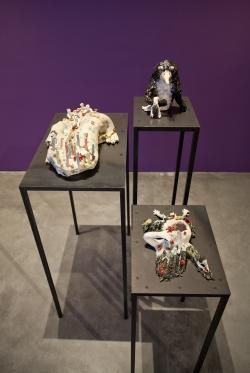 marlene-mocquet-vue-d-exposition-haunch-of-venison-date-d-expo-avril-mai-2012-5-854755766c329ea9f5e685575bfa157b