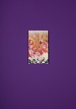 marlene-mocquet-vue-d-exposition-haunch-of-venison-date-d-expo-avril-mai-2012-8-4931b38859a4f522e25337d4d737edb4