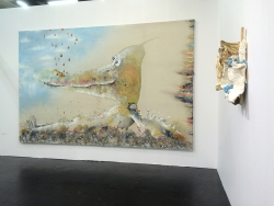 mocquet-art-cologne-01-2017-ad8aabe0dca2c567745abbb869b61769