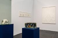 mocquet-art-cologne-2015-frank-jankowski-947f830e84c92af4b1c8048f23fbad72