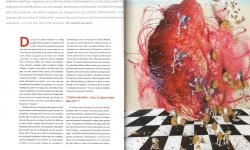mocquet-azart-2011-vignette-a801e7eca8a94c0680146c79ead53997