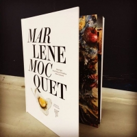 mocquet-catalogue-a9d43a1bd16ffdcdfb59d50e83fee76d