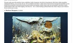 mocquet-huffington-post-2014-vignette-5457f1be4e1ca85b11f117e84bb009fb
