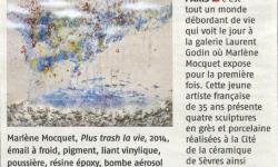 mocquet-journal-arts-2014-vignette-d0215b035ced246b1efef26bf49dc66b