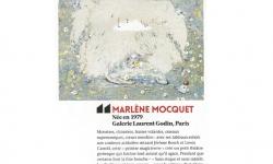 mocquet-l-oeil-2015-vignette-cb1708035791b0a2e97ae2668295c4e1