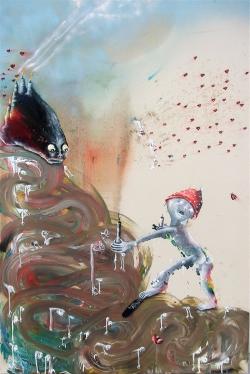 mocquet-la-boue-humaine-195x130cm-2010-web-cb2e6269278305d63375eb442d8487ed
