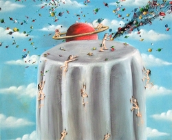 mocquet-la-table-80x100cm-2010-web-08a385c29461fe9a909b33a769f2f317