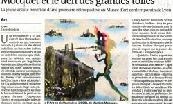 mocquet-le-monde-2009-vignette-7a4b6082543dbb05e8fd5847d8f29a56
