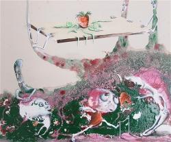 mocquet-le-saut-de-haies-81x100cm-2011-web-377d8ce98345f0d1a8ed533e46cccf99