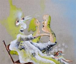 mocquet-les-mains-en-marionettes-46x56cm-2011-web-2a308475ee7acdb43bc8a7ccfbb1e777