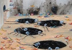 mocquet-les-oiseaux-sont-intuitifs-36x50cm-2011-web-3d9006ec2d2f13bda83b0928e553d6a7