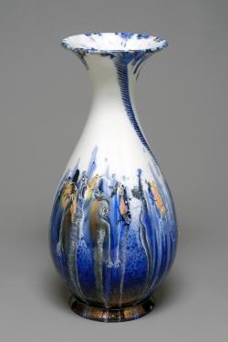 mocquet-m.vase-bertin-la-corde-bleue-004-e7207d26aa031371d9b22097dfc981d1