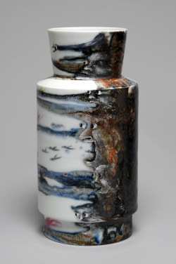 mocquet-m.vase-fontaine-concours-d-esprit-00-34d8d7f9a5ddd0dd5fe20aede5e4a2ae