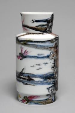 mocquet-m.vase-fontaine-concours-d-esprit-01-1384b63438d5c6a085468b174c5e7c85