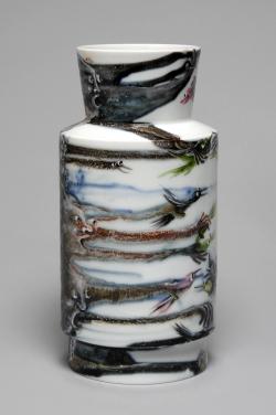 mocquet-m.vase-fontaine-concours-d-esprit-03-9548f68adf03381b1f72af874573fc8d