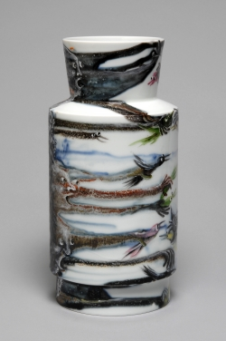 mocquet-m.vase-fontaine-concours-d-esprit-03-ec5a6a12566ab336e828754d6d1485e5