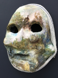 mocquet-masque-web-07a19166b85b2a50b6c7c0b14f2a2f06